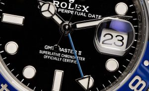 Best Fake Rolex Watch